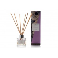 Essence of Harris Reed Diffuser - Seilebost (black pomegranate)